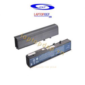 Pin Acer 4630