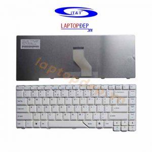 Bàn phím Laptop Acer 4320 4630
