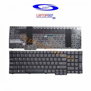 Bàn phím laptop Acer 5570 3680 5560 5600