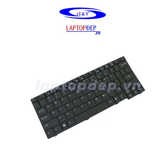 Bàn phím Acer 6291 6292 6231 6252