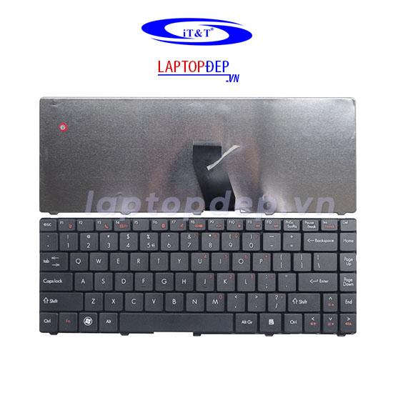 Bàn phím Acer D525 / D725
