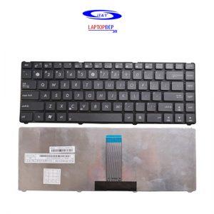 Bàn phím Laptop Asus 1201