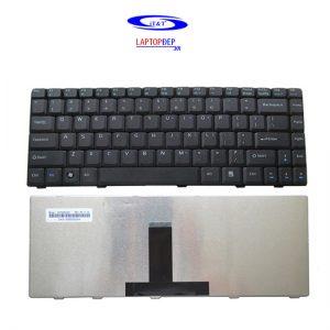 Bàn phím laptop Asus F80