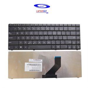 Bàn phím laptop Asus K45