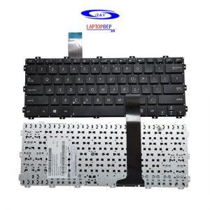 Bàn phím laptop Asus X301
