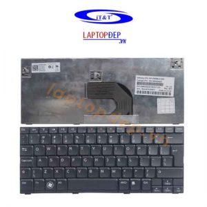 Bàn phím Laptop Dell 1012