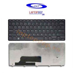 Bàn phím laptop Dell 1121