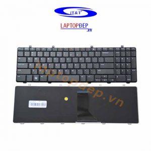 Bàn phím Laptop Dell 1564