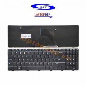 Bàn phím laptop Dell 15R 5010