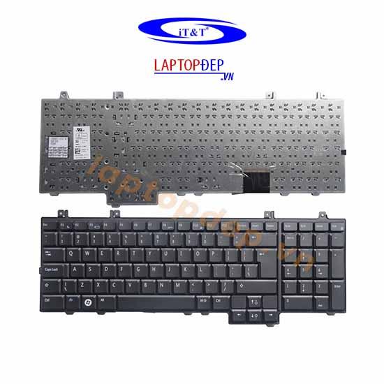 Bàn phím laptop Dell 1735