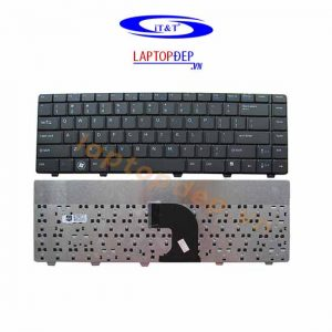Bàn phím laptop Dell 3500