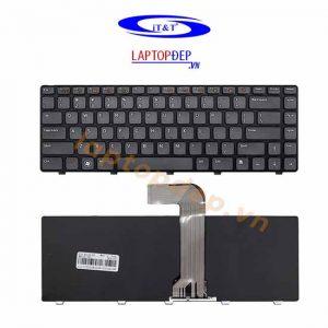 Bàn phím laptop Dell 5420