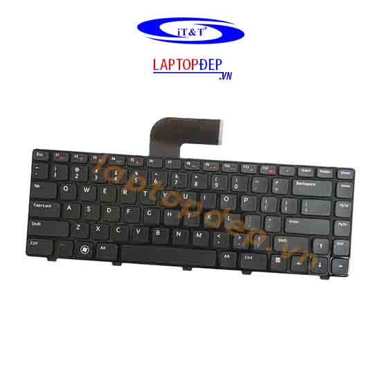 Bàn phím laptop Dell Inspiron 5420 14R-5420