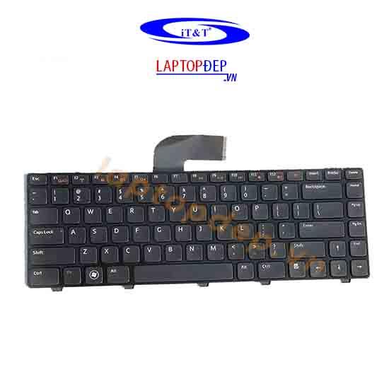 Bàn phím Laptop Dell Inspiron N5040