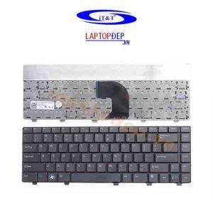 Bàn phím Dell Laptop Vostro 3300