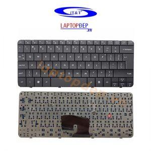 Bàn phím laptop HP DV2