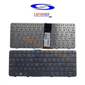 Bàn phím laptop HP DV3 - 4000