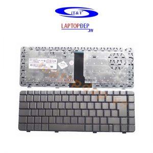 Bàn phím HP DV3000 3500
