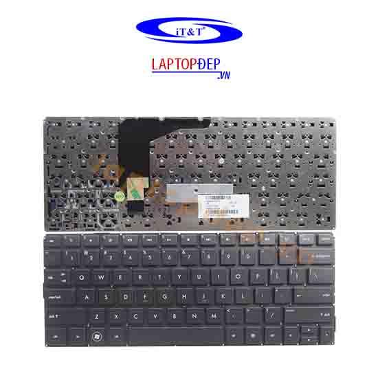 Bàn phím laptop HP Envy 13