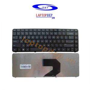 Bàn phím laptop HP G4-2000