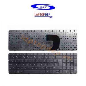 Bàn phím laptop HP G7