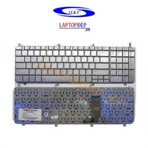 Bàn phím laptop HP HDX16