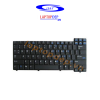 Bàn phím HP NC6110 NC6120 NX6120 NX6130