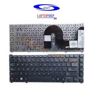 Bàn phím laptop HP Probook 4310
