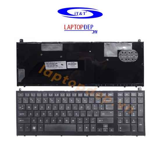 Bàn phím HP Probook 4520s 4525s