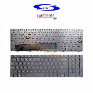 Bàn phím HP Probook 4535S 4530S 4730S