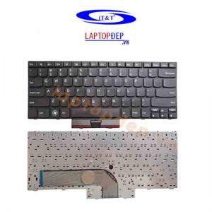 Bàn phím IBM ThinkPad Edge 14 E40 E50