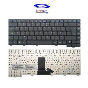 Bàn phím laptop Asus A3V