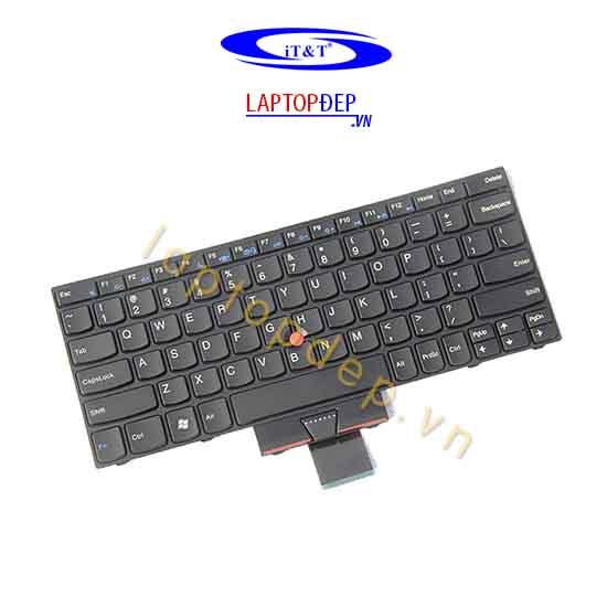 Bàn phím Lenovo Edge E120 E125 E220 X121