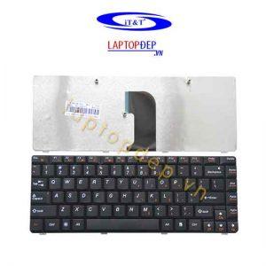 Bàn phím laptop Lenovo G460