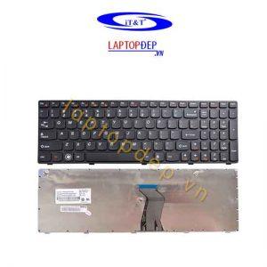 Bàn phím laptop Lenovo G560