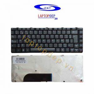 Bàn phím laptop Lenovo U350