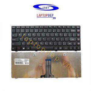 Bàn phím Lenovo Z380 Z480 Z485 G480 G485