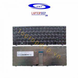 Bàn phím laptop Lenovo Z470