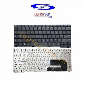 Bàn phím Samsung N148 N150 NB30 N128 N140 đen