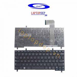 Bàn phím Samsung N210 NF202