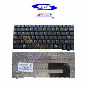 Bàn phím laptop Samsung NC10