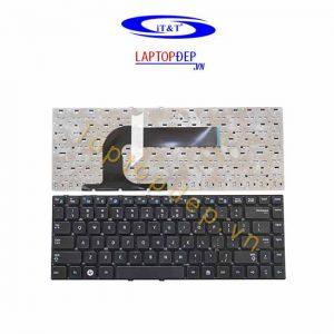 Bàn phím laptop Samsung Q430