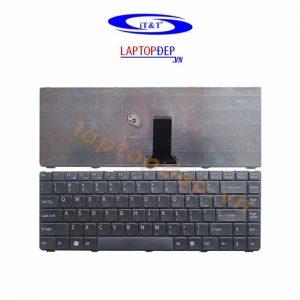 Bàn phím laptop Sony NR