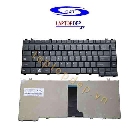 Bàn phím Toshiba M200 A200 L200 M200 M205