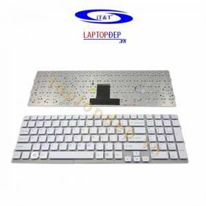 Bàn phím laptop Toshiba T230