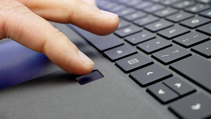 Cách sử dụng Surface Pro 4 có thể bạn chưa biết