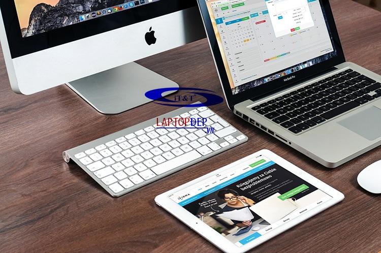 Dịch Vụ Cài Đặt Phần Mềm Laptop, Máy Tính Tại Nhà