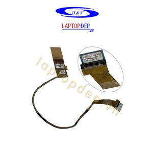 Cáp màn hình Dell Inpirion 1440