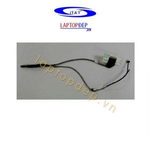 Cáp màn hình Acer Aspire 5720