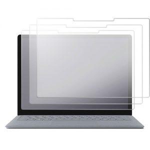 Cường Lực Surface Laptop